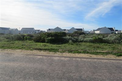 Laguna Sands property for sale. Ref No: 13520037. Picture no 9