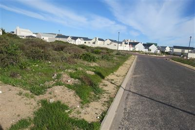 Laguna Sands property for sale. Ref No: 13520038. Picture no 5