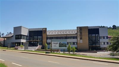 Pietermaritzburg, Montrose Property  | Houses For Sale Montrose, Montrose, Commercial  property for sale Price:33,000,000