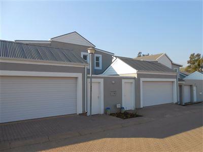 Pretoria, Erasmus Park Property  | Houses For Sale Erasmus Park, Erasmus Park, House 2 bedrooms property for sale Price:1,339,000