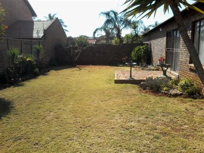 Centurion, Pierre Van Ryneveldpark & Ext Property  | Houses For Sale Pierre Van Ryneveldpark & Ext, Pierre Van Ryneveldpark & Ext, House 3 bedrooms property for sale Price:890,000