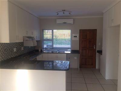 Amanzimtoti, Amanzimtoti Property  | Houses To Rent Amanzimtoti, Amanzimtoti, Townhouse 3 bedrooms property to rent Price:, 10,00*