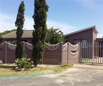 Kraaifontein, Kraaifontein Property  | Houses For Sale Kraaifontein, Kraaifontein, House 2 bedrooms property for sale Price:1,399,000