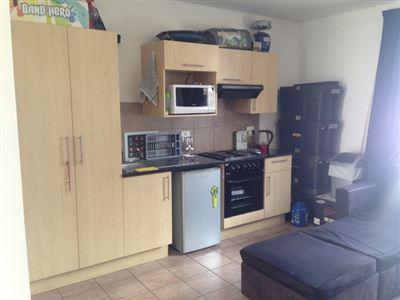 Cape Town, Zonnebloem Property    Houses To Rent Zonnebloem, Zonnebloem, Apartment 1 bedrooms property to rent Price:,  7,00*