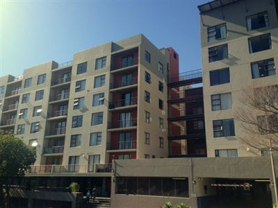 Cape Town, Zonnebloem Property    Houses To Rent Zonnebloem, Zonnebloem, Apartment 1 bedrooms property to rent Price:,  8,00*