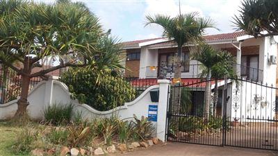 Amanzimtoti, Amanzimtoti Property  | Houses To Rent Amanzimtoti, Amanzimtoti, House 4 bedrooms property to rent Price:, 23,00*