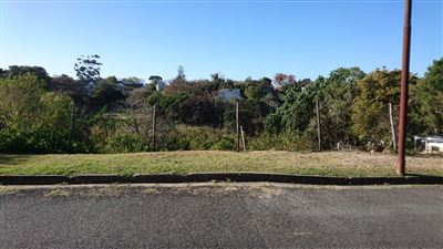 Bonnie Doone property for sale. Ref No: 13521095. Picture no 1