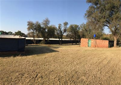 Pretoria, Leeuwkloof Property  | Houses For Sale Leeuwkloof, Leeuwkloof, Vacant Land 3 bedrooms property for sale Price:1,500,000