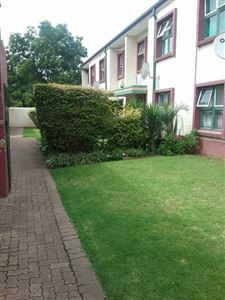 Middelburg, Middelburg And Ext Property    Houses For Sale Middelburg And Ext, Middelburg And Ext, Flats 2 bedrooms property for sale Price:625,000