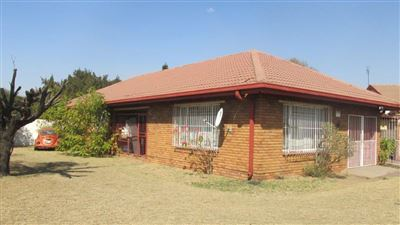Witbank, Tasbet Park And Ext Property  | Houses For Sale Tasbet Park And Ext, Tasbet Park And Ext, House 3 bedrooms property for sale Price:923,000