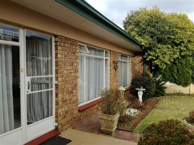 Klerksdorp, Doringkruin Property  | Houses For Sale Doringkruin, Doringkruin, House 2 bedrooms property for sale Price:530,000