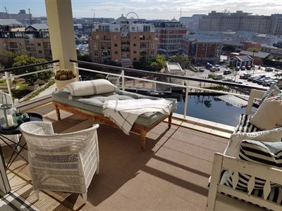 Cape Town, Waterfront Property  | Houses To Rent Waterfront, Waterfront, Apartment 2 bedrooms property to rent Price:,  5,00*