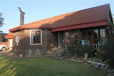 Piet Retief, Piet Retief Property  | Houses For Sale Piet Retief, Piet Retief, House 4 bedrooms property for sale Price:2,699,000