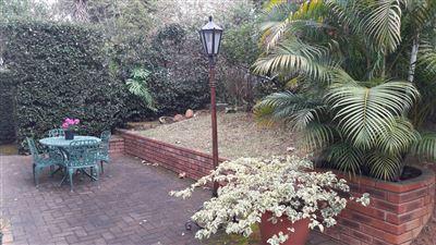 Pietermaritzburg, Wembley Property  | Houses For Sale Wembley, Wembley, House 2 bedrooms property for sale Price:895,000