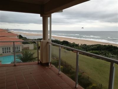 Kingsburgh, Illovo Beach Property  | Houses To Rent Illovo Beach, Illovo Beach, Flats 3 bedrooms property to rent Price:, 16,00*