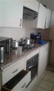 Johannesburg, Glenanda Property  | Houses For Sale Glenanda, Glenanda, Flats 1 bedrooms property for sale Price:499,000