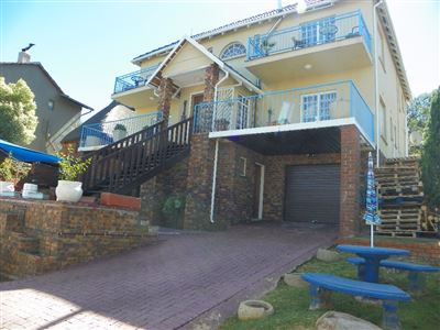 Roodepoort, Roodekrans Property  | Houses For Sale Roodekrans, Roodekrans, House 5 bedrooms property for sale Price:2,337,500