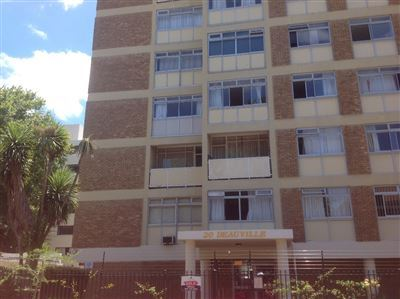 Cape Town, Newlands Property  | Houses To Rent Newlands, Newlands, Apartment 1 bedrooms property to rent Price:,  7,00*