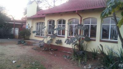 Germiston, Hazeldene Property  | Houses For Sale Hazeldene, Hazeldene, House 3 bedrooms property for sale Price:1,200,000