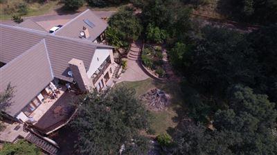 Bela Bela, Bela Bela Property  | Houses For Sale Bela Bela, Bela Bela, House 5 bedrooms property for sale Price:3,336,000