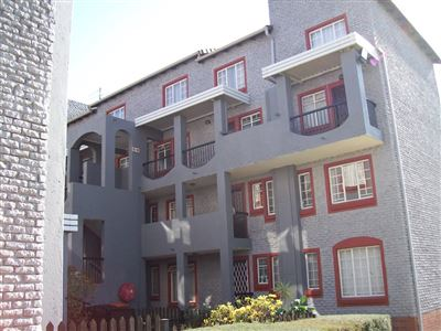 Germiston, Castleview Property  | Houses For Sale Castleview, Castleview, Townhouse 2 bedrooms property for sale Price:520,000