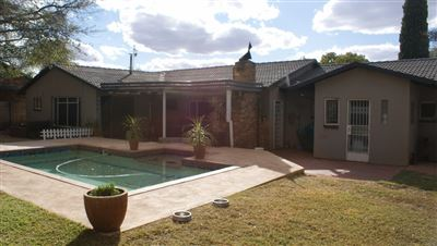 Centurion, The Reeds Property  | Houses For Sale The Reeds, The Reeds, House 4 bedrooms property for sale Price:1,695,000