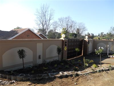 House for sale in Merrivale
