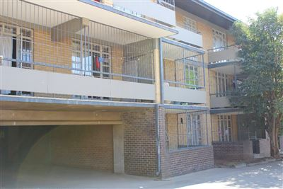 Bloemfontein, Willows Property  | Houses For Sale Willows, Willows, Flats 2 bedrooms property for sale Price:500,000