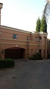 Centurion, Eldoglen Property  | Houses To Rent Eldoglen, Eldoglen, House 3 bedrooms property to rent Price:, 15,00*