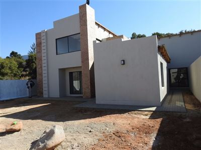 Hartbeespoort, Magalies Golf Estate Property  | Houses For Sale Magalies Golf Estate, Magalies Golf Estate, Townhouse 3 bedrooms property for sale Price:2,100,000