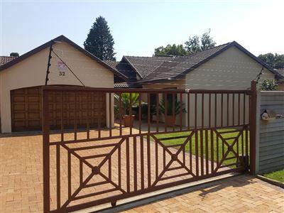Alberton, Brackenhurst And Ext Property  | Houses For Sale Brackenhurst And Ext, Brackenhurst And Ext, House 3 bedrooms property for sale Price:2,650,000