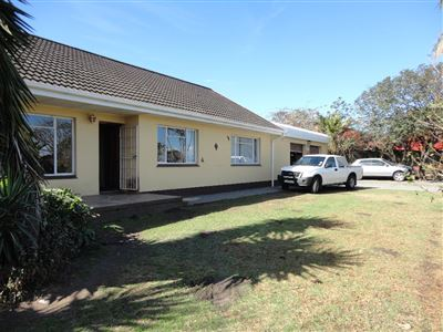 House for sale in Summerpride