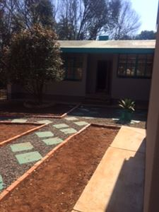Centurion, Valhalla Property  | Houses For Sale Valhalla, Valhalla, House 3 bedrooms property for sale Price:1,650,000