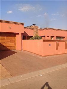 Germiston, Spruit View Property  | Houses For Sale Spruit View, Spruit View, House 3 bedrooms property for sale Price:799,999