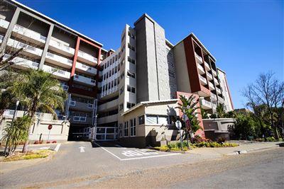 Bloemfontein, Universitas Property  | Houses For Sale Universitas, Universitas, Apartment 2 bedrooms property for sale Price:675,000