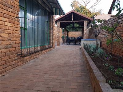 Pretoria, Amandasig And Ext Property  | Houses For Sale Amandasig And Ext, Amandasig And Ext, House 5 bedrooms property for sale Price:1,750,000