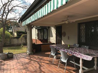 Pietermaritzburg, Scottsville Property  | Houses For Sale Scottsville, Scottsville, House 4 bedrooms property for sale Price:2,095,000