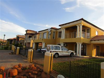 Pretoria, Theresapark And Ext Property  | Houses For Sale Theresapark And Ext, Theresapark And Ext, House 4 bedrooms property for sale Price:2,300,000