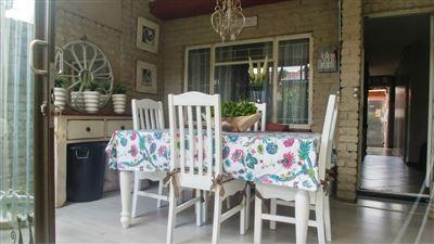 Pretoria, Moregloed Property  | Houses For Sale Moregloed, Moregloed, House 2 bedrooms property for sale Price:680,000