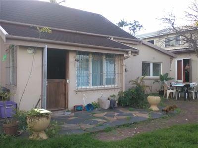 Kingsburgh, Doonside Property  | Houses To Rent Doonside, Doonside, House 2 bedrooms property to rent Price:,  4,00*