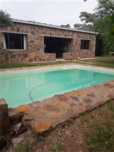 Vaalwater, Vaalwater Property  | Houses For Sale Vaalwater, Vaalwater, Farms  property for sale Price:3,300,000
