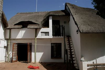 Hartbeespoort, Hartbeespoort Property  | Houses To Rent Hartbeespoort, Hartbeespoort, Apartment 2 bedrooms property to rent Price:,  6,50*