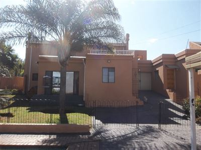 Johannesburg, Winchester Hills And Ext Property  | Houses For Sale Winchester Hills And Ext, Winchester Hills And Ext, House 4 bedrooms property for sale Price:2,380,000