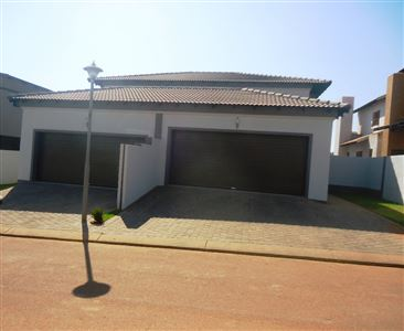 Pretoria, Olympus Ah Property  | Houses For Sale Olympus Ah, Olympus Ah, House 3 bedrooms property for sale Price:1,950,000