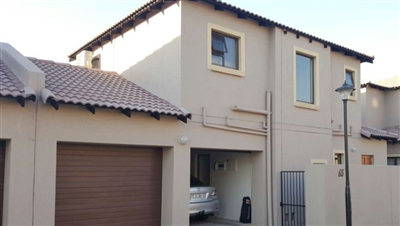 Property Pretoria : Houses For Sale Pretoria (All), Montana, Townhouse 3 bedrooms property for sale Price:POA