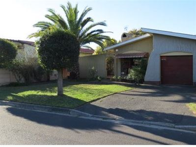 Kraaifontein, Windsor Park Property    Houses For Sale Windsor Park, Windsor Park, House 3 bedrooms property for sale Price:1,399,000