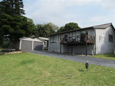 Port Shepstone, Sunwich Port Property  | Houses For Sale Sunwich Port, Sunwich Port, House 3 bedrooms property for sale Price:850,000