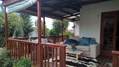 Fish Hoek, Fish Hoek Property  | Houses To Rent Fish Hoek, Fish Hoek, House 4 bedrooms property to rent Price:, 15,00*