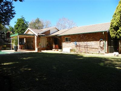 Roodepoort, Allens Nek Property  | Houses For Sale Allens Nek, Allens Nek, House 4 bedrooms property for sale Price:1,495,000
