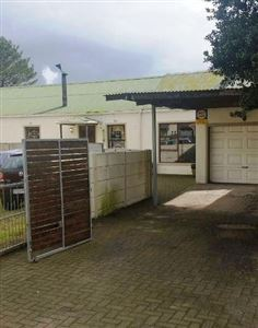 Kraaifontein, Belmont Park Property    Houses For Sale Belmont Park, Belmont Park, House 3 bedrooms property for sale Price:890,000